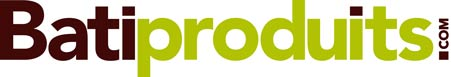Logo Batiproduits