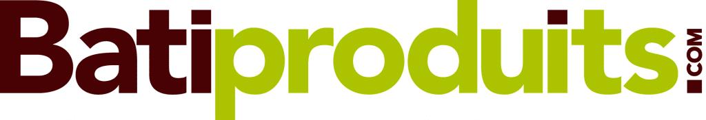Retrouvez Ciret sur Batiproduit. CIRET France travaille à ce jour avec un large réseau de grossistes et différentes enseignes de bricolage en France.