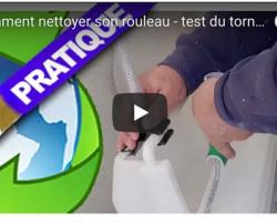 Youtube-stephane-le-peintre-test-brosse-turbo-kana-ciret