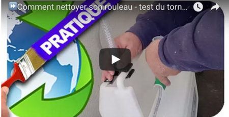 Youtube-stephane-le-peintre-test-brosse-turbo-kana-ciret