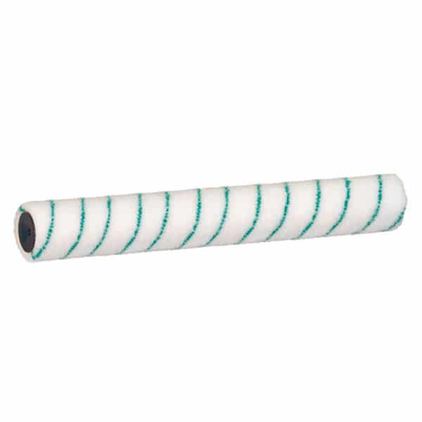 ROTANYL 14 Texturé court spécial sol – Polyamide texturé 14 mm. Pas de perte de fibres. Pour peintures sol époxydiques