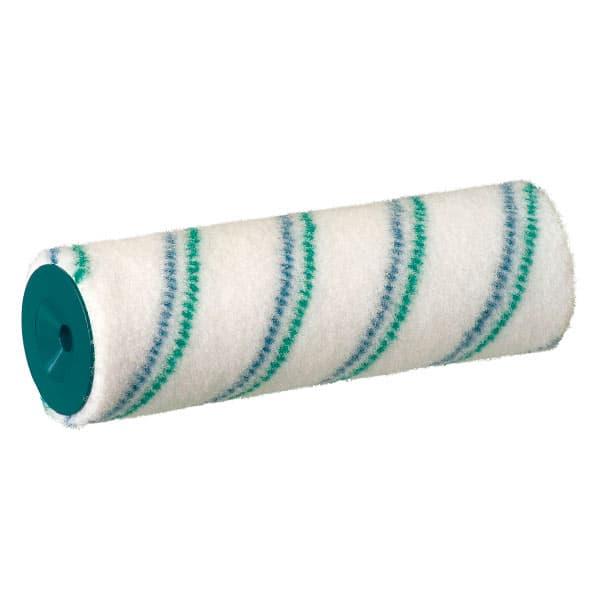 ROTANYL 8 Texturé ras spécial sol – Polyamide texturé 8 mm.Pour peintures sol époxydiques