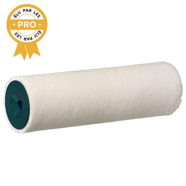 ROTAFILT Laqueur – Polyester tissé 5 mm. Excellent pouvoir absorbant