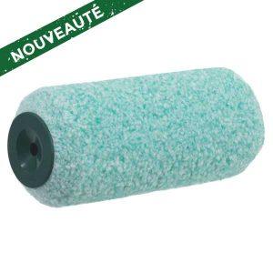 MICROTEX 15 Fibres haute densité - Mélange microfibres polyester 15 mm. Très haut pouvoir absorbant