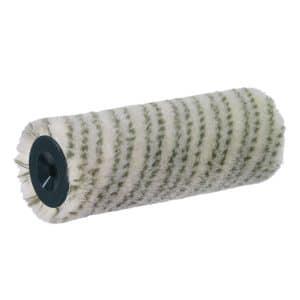 GIRPAINT 14 Antigouttes mèché Peintures Marines - Polyamide mèché 14 mm. Excellent pouvoir absorbant et couvrant. Stabilité et redressement des fibres. Anti-projection. Aspect poché. - MANCHONS & ROULEAUX - Ciret
