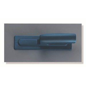 Platoir Plastique Epaisseur 3 mm - Lame plastique renforcé 3 mm. Poignée monobloc sur plateau forte épaisseur. - PLATOIRS