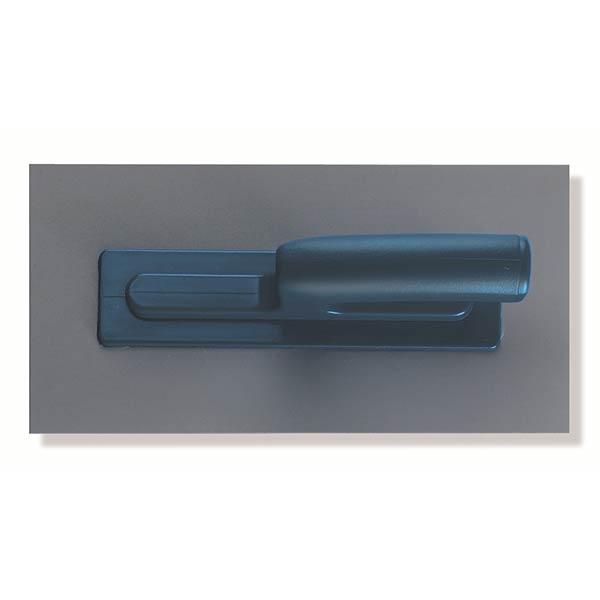 Platoir Plastique Epaisseur 3 mm – Lame plastique renforcé 3 mm. Poignée monobloc sur plateau forte épaisseur. – Ciret