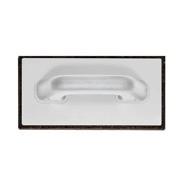 Taloche Caoutchouc Cellulaire – Revêtement en caoutchouc cellulaire 9 mm