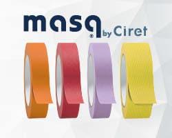 aperçu-MASQ-Concept
