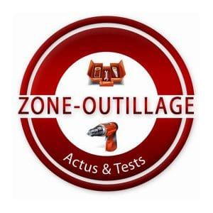 Logo Zone-outillage