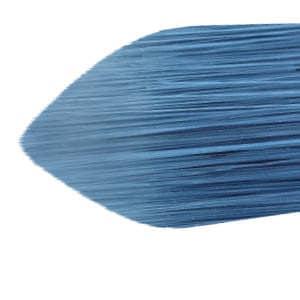 Fibres Synthétiques AQUA BLUE